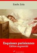 Esquisses parisiennes | Edition intégrale et augmentée