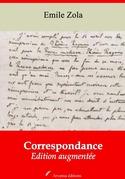 Correspondance | Edition intégrale et augmentée