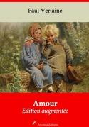 Amour   Edition intégrale et augmentée
