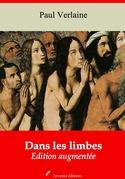 Dans les limbes | Edition intégrale et augmentée