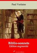 Biblio-sonnets | Edition intégrale et augmentée