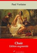 Chair | Edition intégrale et augmentée