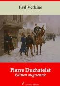 Pierre Duchatelet   Edition intégrale et augmentée