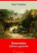 Souvenirs | Edition intégrale et augmentée