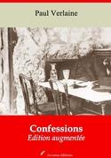 Confessions | Edition intégrale et augmentée