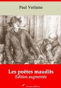 Les Poètes maudits | Edition intégrale et augmentée