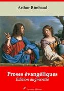 Proses évangeliques | Edition intégrale et augmentée