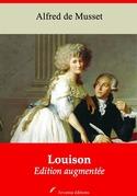 Louison | Edition intégrale et augmentée
