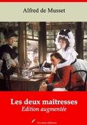 Les Deux Maîtresses | Edition intégrale et augmentée