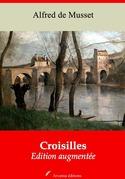 Croisilles | Edition intégrale et augmentée