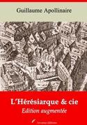 L'Hérésiarque et cie | Edition intégrale et augmentée