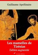 Les Mamelles de Tirésias | Edition intégrale et augmentée