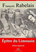 Épître du Limousin | Edition intégrale et augmentée