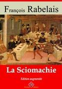 La Sciomachie | Edition intégrale et augmentée