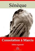 Consolation à Marcia | Edition intégrale et augmentée