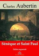 Sénèque et saint Paul | Edition intégrale et augmentée