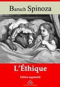 L'Éthique | Edition intégrale et augmentée