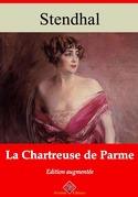 La Chartreuse de Parme | Edition intégrale et augmentée