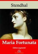 Maria Fortunata | Edition intégrale et augmentée