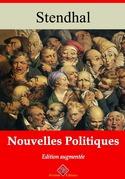 Nouvelles politiques | Edition intégrale et augmentée