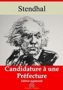 Candidature à une préfecture | Edition intégrale et augmentée