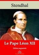 Le Pape Léon XII | Edition intégrale et augmentée
