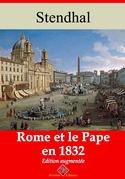 Rome et le pape en 1832   Edition intégrale et augmentée