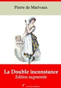 La Double inconstance | Edition intégrale et augmentée