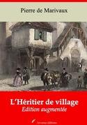 L'Héritier de village   Edition intégrale et augmentée