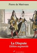 La Dispute   Edition intégrale et augmentée