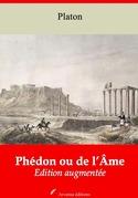Phédon ou de l'Âme | Edition intégrale et augmentée