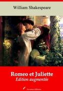 Roméo et Juliette   Edition intégrale et augmentée
