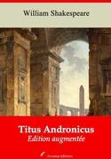 Titus Andronicus | Edition intégrale et augmentée