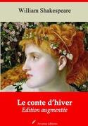 Le Conte d'hiver | Edition intégrale et augmentée