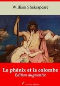 Le Phénix et la Colombe | Edition intégrale et augmentée