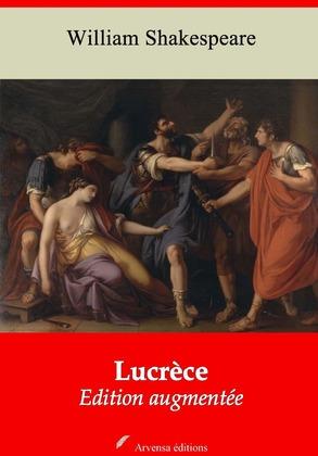 Lucrèce   Edition intégrale et augmentée