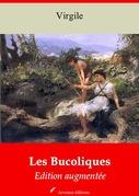 Les Bucoliques | Edition intégrale et augmentée
