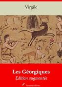 Les Géorgiques | Edition intégrale et augmentée