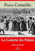 La Galerie du palais | Edition intégrale et augmentée