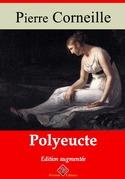Polyeucte | Edition intégrale et augmentée