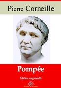 Pompée | Edition intégrale et augmentée