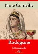 Rodogune | Edition intégrale et augmentée