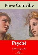 Psyché | Edition intégrale et augmentée
