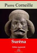 Suréna | Edition intégrale et augmentée