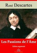 Les Passions de l'âme | Edition intégrale et augmentée
