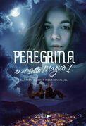 Peregrina y el Sello Mágico I