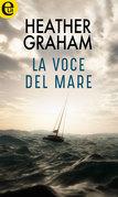 La voce del mare