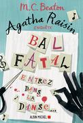 Bal fatal