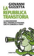 La Repubblica transitoria