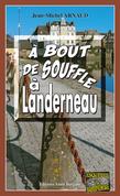 À bout de souffle à Landerneau